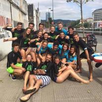 Jinkamp_Bilbao_2015/2016